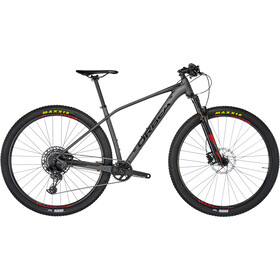 ORBEA Alma H10 29 inches, black
